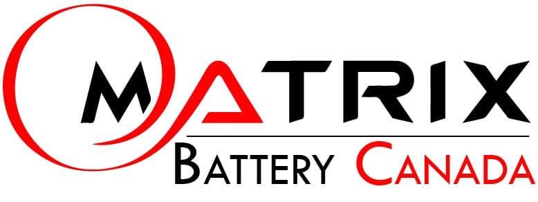 Matrix Battery Canada